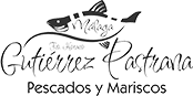 Pescados y Mariscos Gutierrez Pastrana